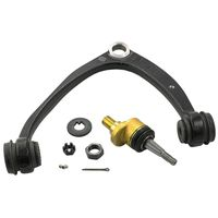 MOOG Chassis Products - RK100215 Control Arm and Ball Joint Assembly