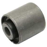 MOOG Chassis Products - K200014 Control Arm Bushing