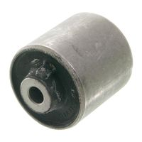 MOOG Chassis Products - K200250 Control Arm Bushing