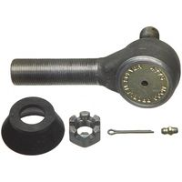 MOOG Chassis Products - ES2062R Tie Rod End