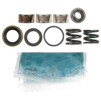 MOOG Driveline Products - 606 Double Cardan CV Ball Seat Repair Kit