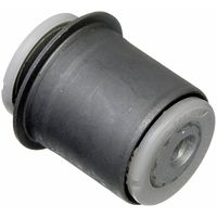 MOOG Chassis Products - K8562 Control Arm Bushing