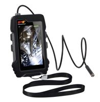 Performance Tool - W50072 4.3 Inch Inspection Camera