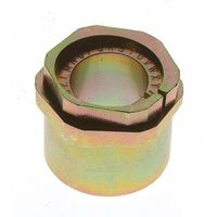 MOOG Chassis Products - K80109 Caster/Camber Adjusting Bushing