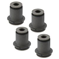 MOOG Chassis Products - K408 Control Arm Bushing Kit