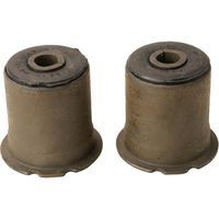 MOOG Chassis Products - K7278 Control Arm Bushing Kit