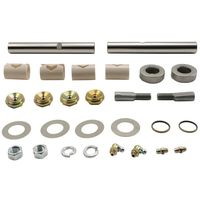 MOOG Chassis Products - 8524N King Pin Set