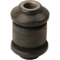 MOOG Chassis Products - K90719 Control Arm Bushing