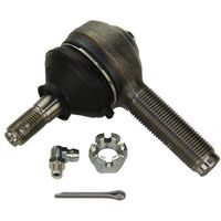 MOOG Chassis Products - ES801005 Tie Rod End