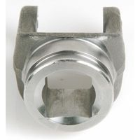 MOOG Driveline Products - 1293 PTO Weld Yoke