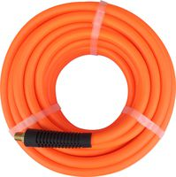 "ATD Tools - 18025 3/8"" x 25 ft. Hybrid Air Hose"