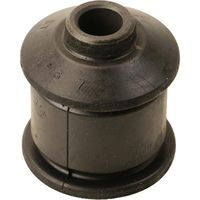 MOOG Chassis Products - K200247 Control Arm Bushing