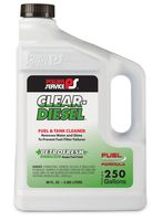 Power Service - 09280-06 Clear-Diesel® Fuel & Tank Cleaner