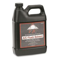 FJC - 2032 A/C Air Conditioning System Flush Solvent