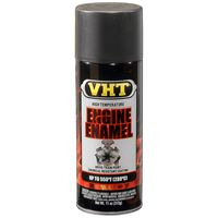 VHT - SP997 High Heat Engine Enamel and Drive Train Paint