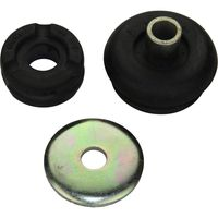 MOOG Chassis Products - K160392 Strut Mount Kit
