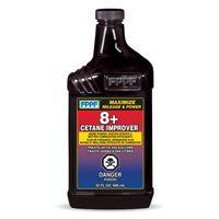 FPPF Chemical Company - 00188 8+ Cetane Improver