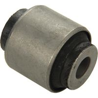 MOOG Chassis Products - K200966 Control Arm Bushing