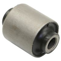 MOOG Chassis Products - K200905 Control Arm Bushing