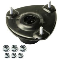 MOOG Chassis Products - K160300 Strut Mount