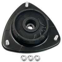 MOOG Chassis Products - K160313 Strut Mount