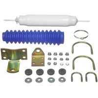 MOOG Chassis Products - SSD92 Steering Damper Kit