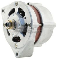 Genco - 14820 Premium Remanufactured Alternator