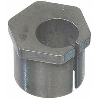 MOOG Chassis Products - K8976 Caster/Camber Adjusting Bushing