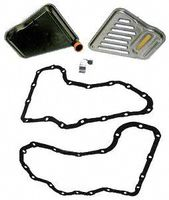 Wix - 58822 WIX Automatic Transmission Filter Kit