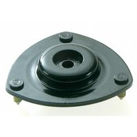 MOOG Chassis Products - K90648 Strut Mount