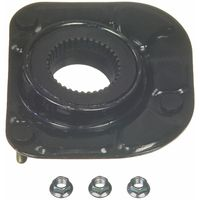 MOOG Chassis Products - K90240 Strut Mount