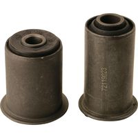 MOOG Chassis Products - K7164 Control Arm Bushing Kit