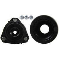 MOOG Chassis Products - K160200 Strut Mount