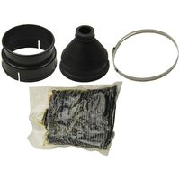 MOOG Driveline Products - 8475 CV Joint Boot Kit