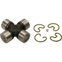 MOOG Driveline Products - 220 Greaseable Super StrengthU-joint