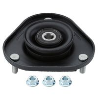 MOOG Chassis Products - K160264 Strut Mount