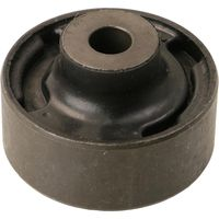MOOG Chassis Products - K200238 Control Arm Bushing