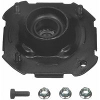MOOG Chassis Products - K9714 Strut Mount