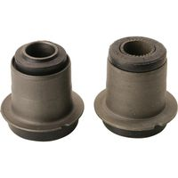 MOOG Chassis Products - K7084 Control Arm Bushing Kit