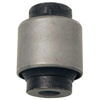 MOOG Chassis Products - K200965 Control Arm Bushing