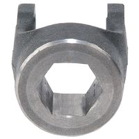 MOOG Driveline Products - 1540 PTO End Yoke