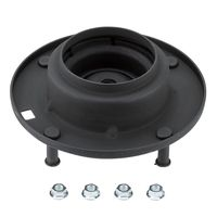 MOOG Chassis Products - K160393 Strut Mount