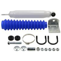 MOOG Chassis Products - SSD127 Steering Damper Kit