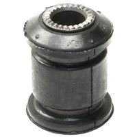MOOG Chassis Products - K200937 Control Arm Bushing
