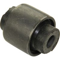 MOOG Chassis Products - K200964 Control Arm Bushing