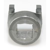 MOOG Driveline Products - 1539 PTO End Yoke