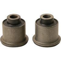 MOOG Chassis Products - K200852 Control Arm Bushing Kit