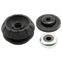 MOOG Chassis Products - K160420 Strut Mount