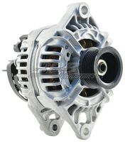 Genco - 13843 Premium Remanufactured Alternator