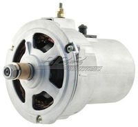 Genco - 13080 Premium Remanufactured Alternator